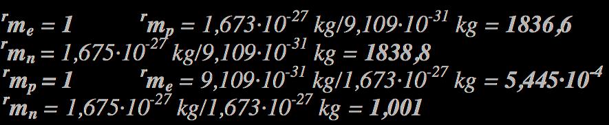 integral08