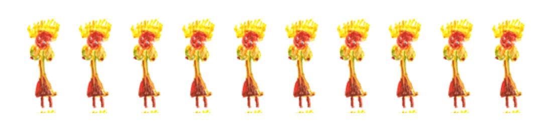 pandulakzena