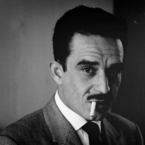 Gabo: The Creation of Gabriel Garcia Marquez (2015) Gabriel Garcia Marquez *Filmstill - Editorial Use Only*, Image: 268795071, License: Rights-managed, Restrictions: *Filmstill - Editorial Use Only*, Model Release: no, Credit line: Profimedia, Film Stills