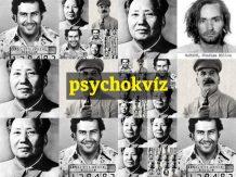 psychokviz-1024x768
