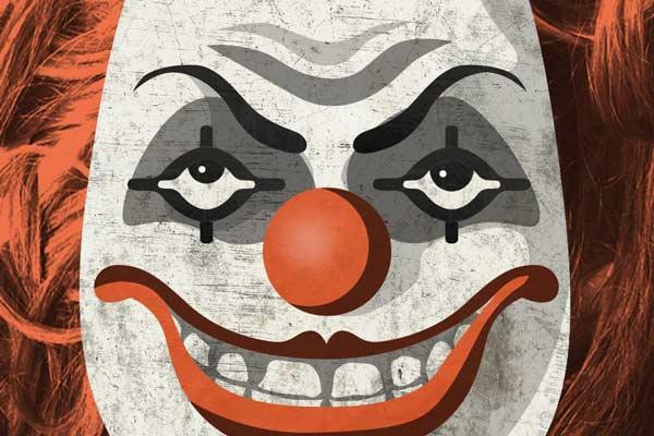 klaun-01