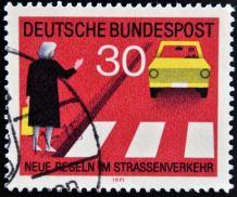 shutterstock_124412593-1024x861
