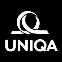 uniqa-logo5
